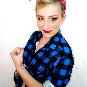 Sabina Ziob