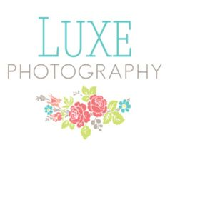 Luxe Photography
