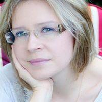 Anna Rozdejczer