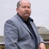 Jan Ubry