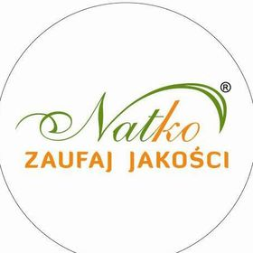 Natko - Kosmetyki Naturalne