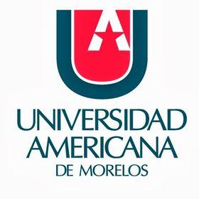 Universidad Americana De Morelos Uam Gacetauam En Pinterest