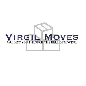 Virgil Moves