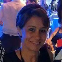 Leda Ramos