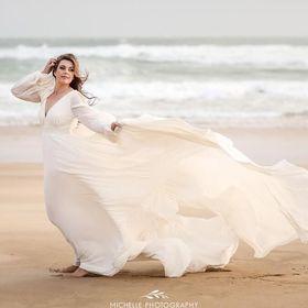 Bridal shower dress modest wedding fairy Wedding unique dress summer Green formal infinity graduation kaftan Sequin bridesmaid dress