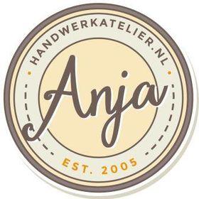 Anja's Handwerkatelier