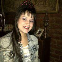 Jolene Botha