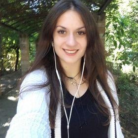 Katerina G