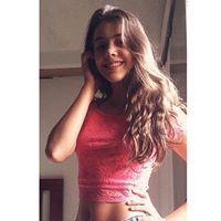Anna Agazzi
