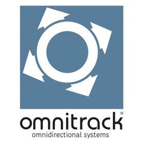 Omnitrack Ltd
