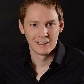 Markus Meierer