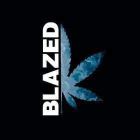 my_blazed_world