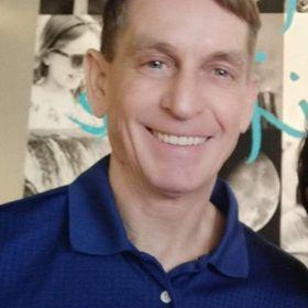 Scott Spangler