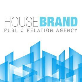 House Brand PR