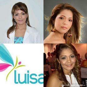 Luisa Guerra