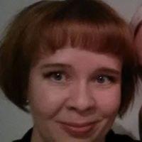 Taija Perkkiö