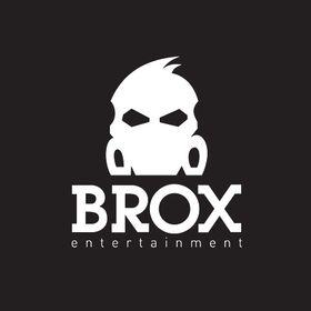 Brox Inc.