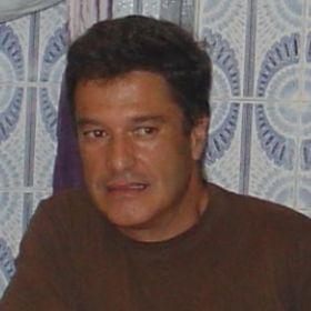 Luis Sampaio