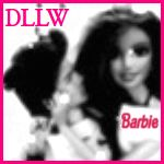 Doll Lifelike World