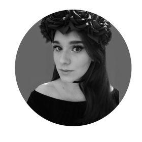 Sofia Dênis de Simas
