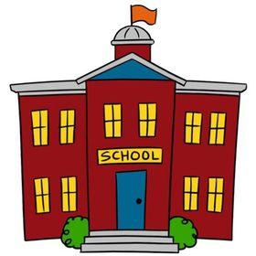 Elementary Educators