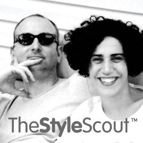 thestylescout