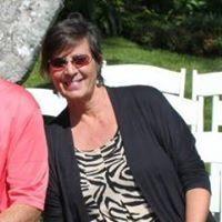 Wendy Whitaker