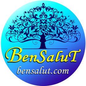 BenSalut .com