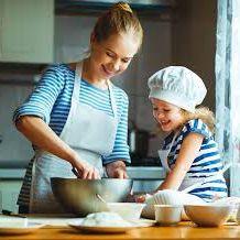 Jennifer | Food & Beverages Recipes
