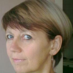 Ivana Nová
