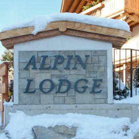 Alpin Lodge Leogang