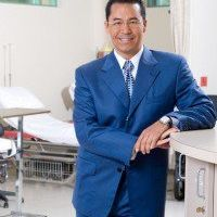 Dr. Richard R Moy, DPM