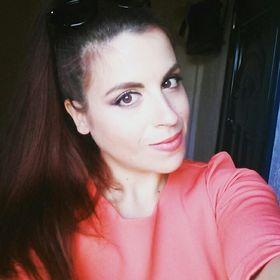 Sofia Lav