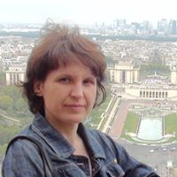 Alina Lupu