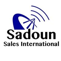 Sadoun Sales International