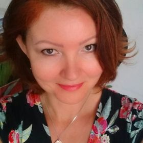 Monika Matúšková