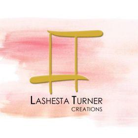 LaShesta Turner