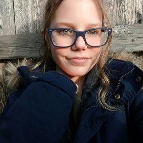 Sára Juríková