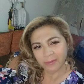 Sandra Milena Rincon