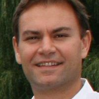 Sebastiano Peluso