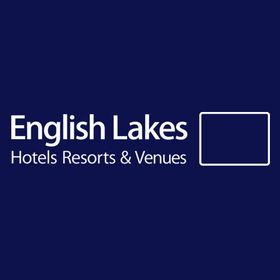 English Lakes