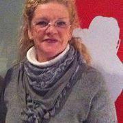 Rita Eichler