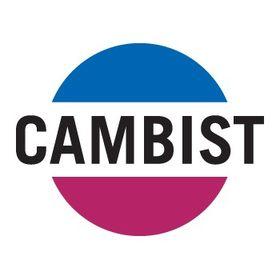 CAMBIST AB