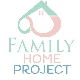 Family Home Project