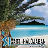 Sarti Info / Görögország