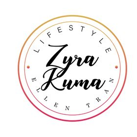 ZyraKuma | Lifestyle & Self-Care