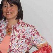 Patty Chong-Delon