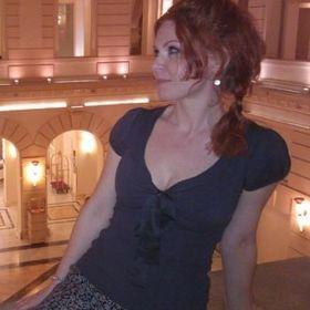 Szilvia Kisari