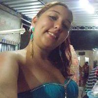 Taiani Duarte Navarro