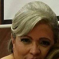 Mireya Recalde Silva